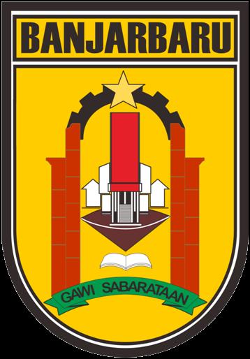 Kecamatan Landasan Ulin